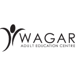 Wagar-logo
