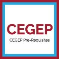 CEGEP Pre-Requisites Icon