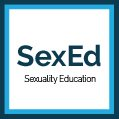 Sexuality Education icon