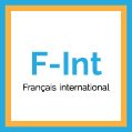 Français langue seconde, international Icon