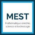 Mathématique enrichie, science et technologie icône