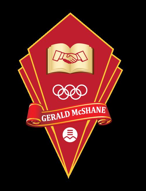 geraldMcShane-school-crest