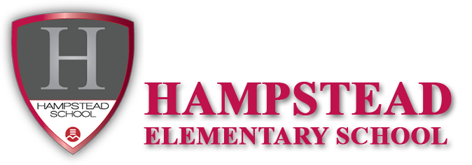 Hampstead Site Header