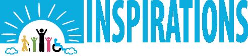 Inspirations Logo Long