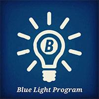 blue-sponsor