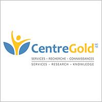 centergold