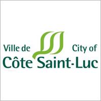 cotesaint-luc-sponsor