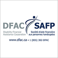 dfac-sponsor