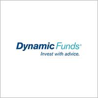 dynamicFunds