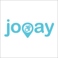 jooay-sponsor
