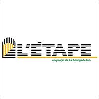 letape_tronque