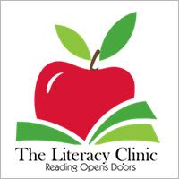 literacyclinicsponsor