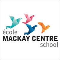 mackay-sponsor