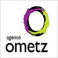 ometz-sponsor