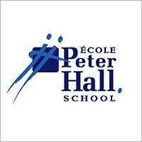 peterhallschool