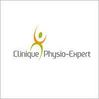 physio-sponsor