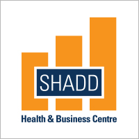 shadd-health-business-centre
