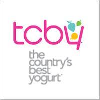 tcby-sponsor