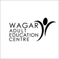 wagaradultcenter