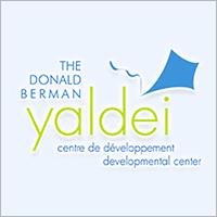 yaldei-sponsor