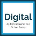 Digital Citizenship and Online Safety