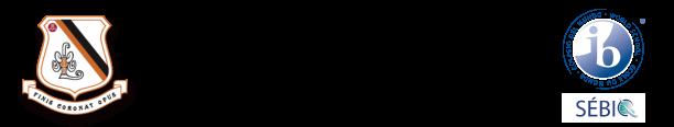 lauriermacdonald-header