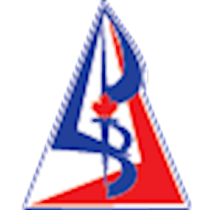 lester b pearson logo