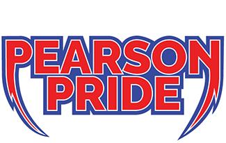 Lester B  Pearson High School
