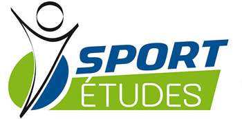 sport etudes logo