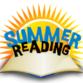 Read this summer!