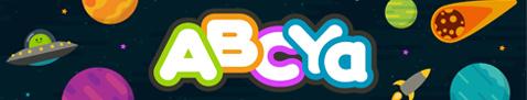 ABC YA Link
