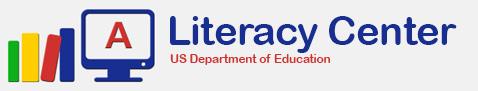 Literacy Center Link