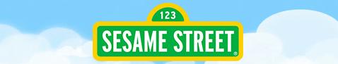 Sesame Street Link