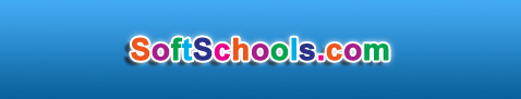 Softschools Link