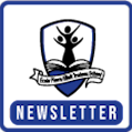 petnewsletter-listing.png