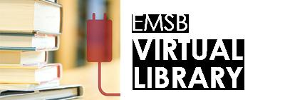 EMSB Virtual Library