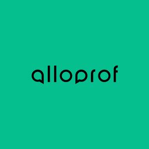Allô prof