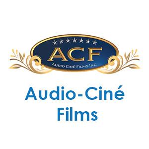 Audio-Ciné Films