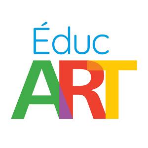 EducArt