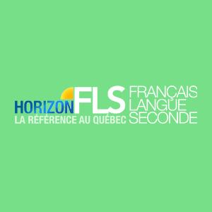 Horizon FLS