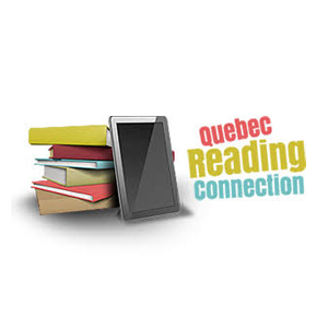 Quebec Reading Connection