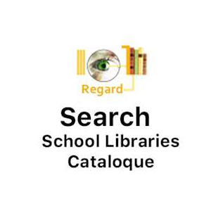 Search School Libraries Catalogue