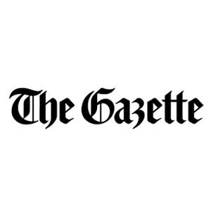 the-gazette
