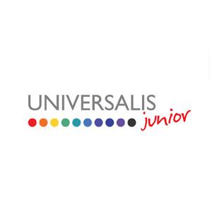 Universalis Junior