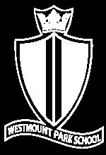westmountpark-school-crest