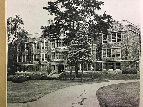 westmount-high-school-argyle