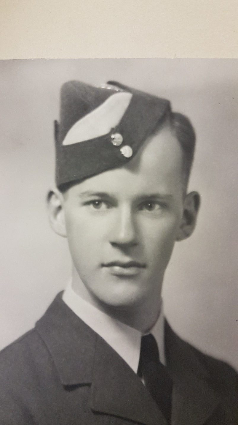 Gordon, John Peter Campbell