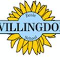 Willingdon School logo