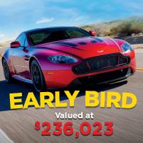 Valued at $35,000