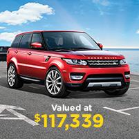 Valued at $117,339